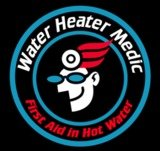 Profile Photos of Water Heater Medic