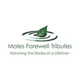 Moles Farewell Tributes is a family owned and operated company that has been serving the Ferndale community for four generations., Moles Farewell Tributes & Crematory – Ferndale, Ferndale