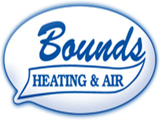 Bounds Heating & Air