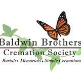 Profile Photos of Baldwin Brothers A Funeral & Cremation Society