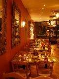 Profile Photos of Rosso Restaurant - Woodford Green