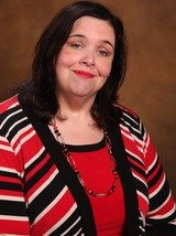 Profile Photos of The Law Offices of Lynda L. Hinkle