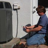 Profile Photos of United Air Conditioning