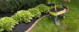 Profile Photos of Colored Mulch Outlet.com