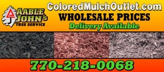 Colored Mulch Outlet.com