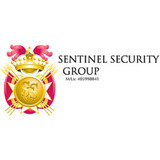 Profile Photos of Sentinel Security Group