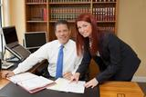 Profile Photos of Bankruptcy Law Offices of James Schwitalla, P.A.
