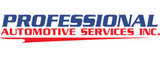 Profile Photos of Professional Automotive Services Inc.