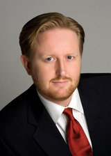 Profile Photos of Dathan Weems Attorney At Law P.C.