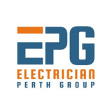 Electrician Perth Group