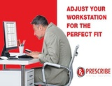 Profile Photos of Albany Office Products Depot