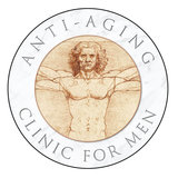Profile Photos of Anti-Aging Clinic for Men