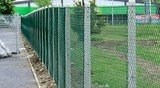 Chain link security fencing installers and suppliers kings lynn downham market Norfolk. Call 07712 893277