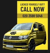 New Album of North Locksmith Services - Enfield