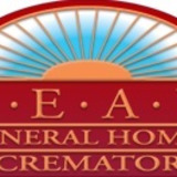Bean Funeral Homes & Cremation Services, Inc.