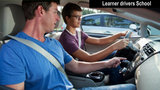 perth driving lessons