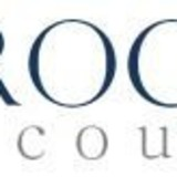 Proctor Accounting