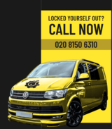 North Locksmith Services | Crouch End, London