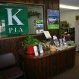 Profile Photos of KPIA – Kennedy Professional Insurance Agency