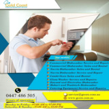 Commercial Appliance service and repair Robina | Gold Coast Catering