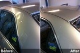 Profile Photos of Dr Ding Mobile Paintless Dent Removal