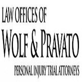 Profile Photos of Law Offices of Wolf & Pravato