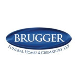 Brugger Funeral Homes & Crematory, LLP
