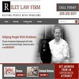 Profile Photos of Clyde E Riley Attorney at Law