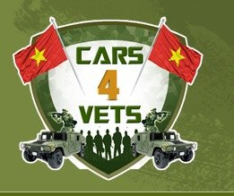 Cars for Vets