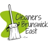 Cleaners Brunswick East