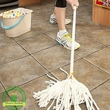 Cleaners Bentleigh