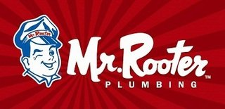 Mr Rooter Plumber