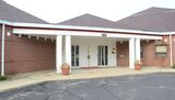 New Album of Cutler Funeral Home and Cremation Center