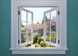 Profile Photos of Aurora Window Replacement Co.