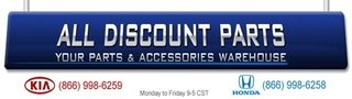 All Discount Parts