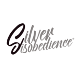 Silver Disobedience