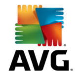 Purchase Online Avg Antivirus 2019 With Extra security