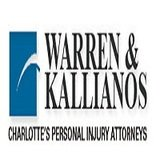 Profile Photos of Warren & Kallianos, PLLC