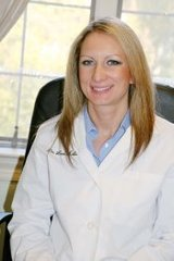 Profile Photos of Chiropractic Spine Center