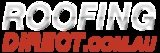 Profile Photos of Roofing Direct
