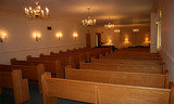 Profile Photos of Newediuk Funeral Homes, W. C. Town Funeral Chapel
