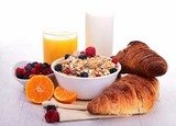 Profile Photos of Use Your Loaf - Office and Corporate Catering - Sussex, Surrey and London