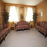 Profile Photos of Newediuk Funeral Homes, A. Roy Miller Funeral Chapel