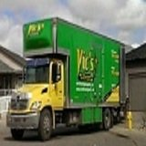 Profile Photos of Vic'S The Moving Man & Company