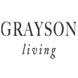 Grayson Living, Luxury Furniture Store in Beverly Hills