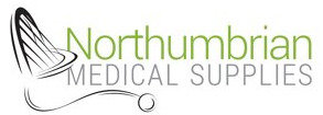 Northumbrian Medical Supplies