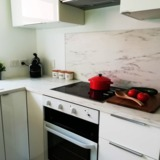 Stableford Cottage Holiday Home Dunsborough