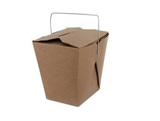 Chinese Take Out Boxes Wholesale