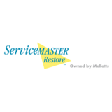 Profile Photos of ServiceMaster Restore, Owned by Mellotts