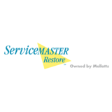 ServiceMaster Restore, Owned by Mellotts